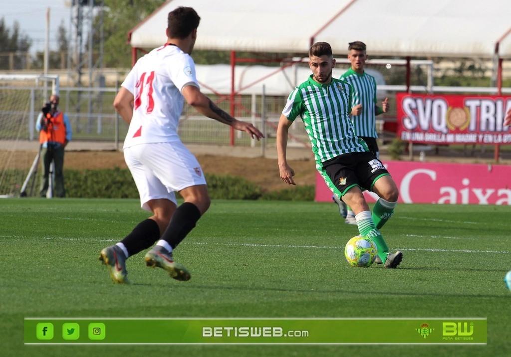 Jornada-28-Sevilla-CF-Real-Betis-52