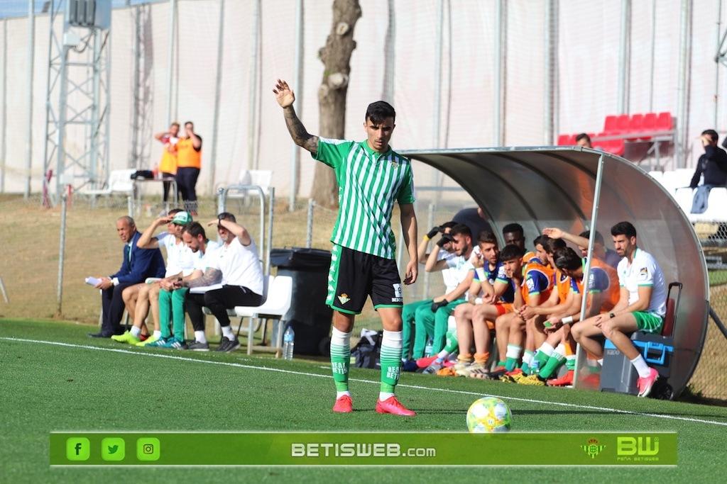 Jornada-28-Sevilla-CF-Real-Betis-61