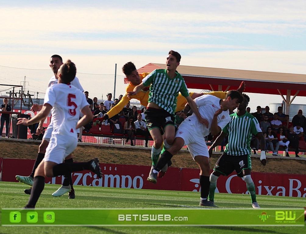 Jornada-28-Sevilla-CF-Real-Betis-63