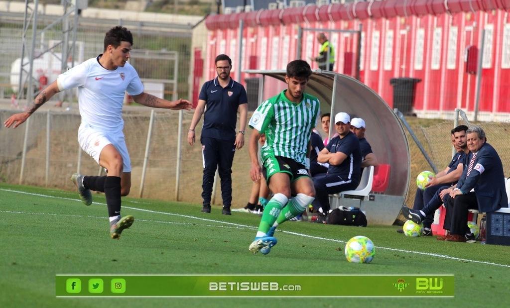 Jornada-28-Sevilla-CF-Real-Betis-72