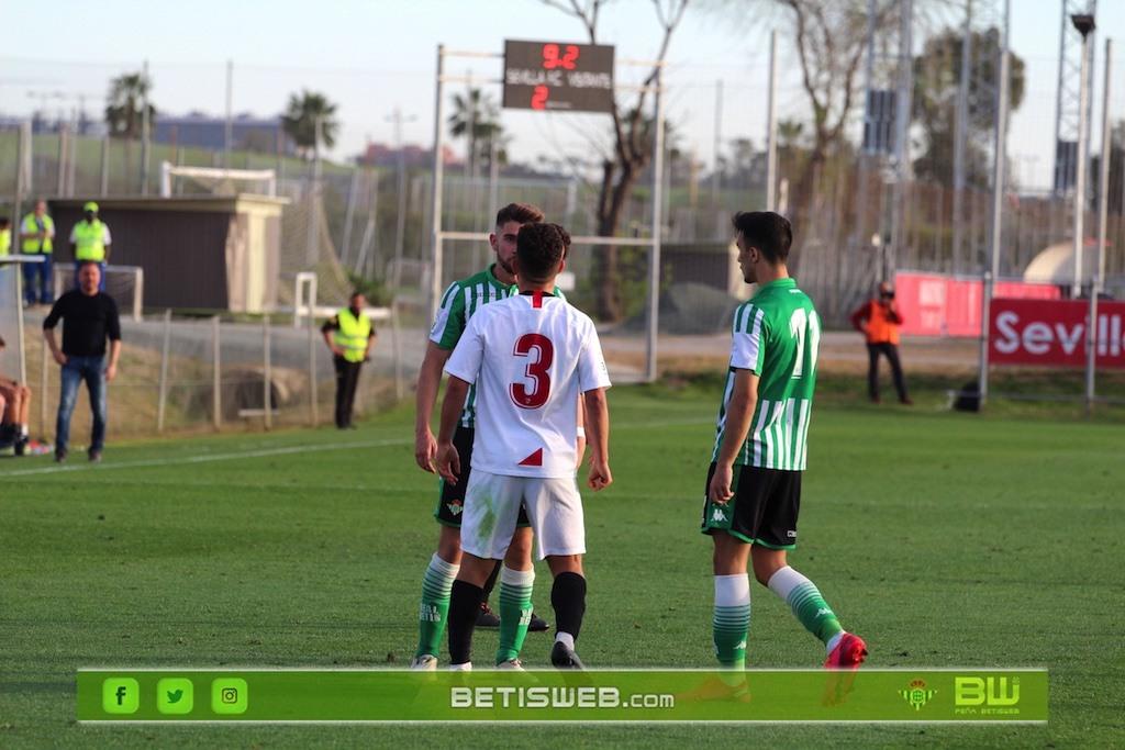 aJornada-28-Sevilla-CF-Real-Betis-193