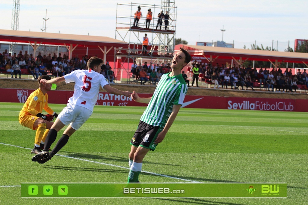 aJornada-28-Sevilla-CF-Real-Betis-35
