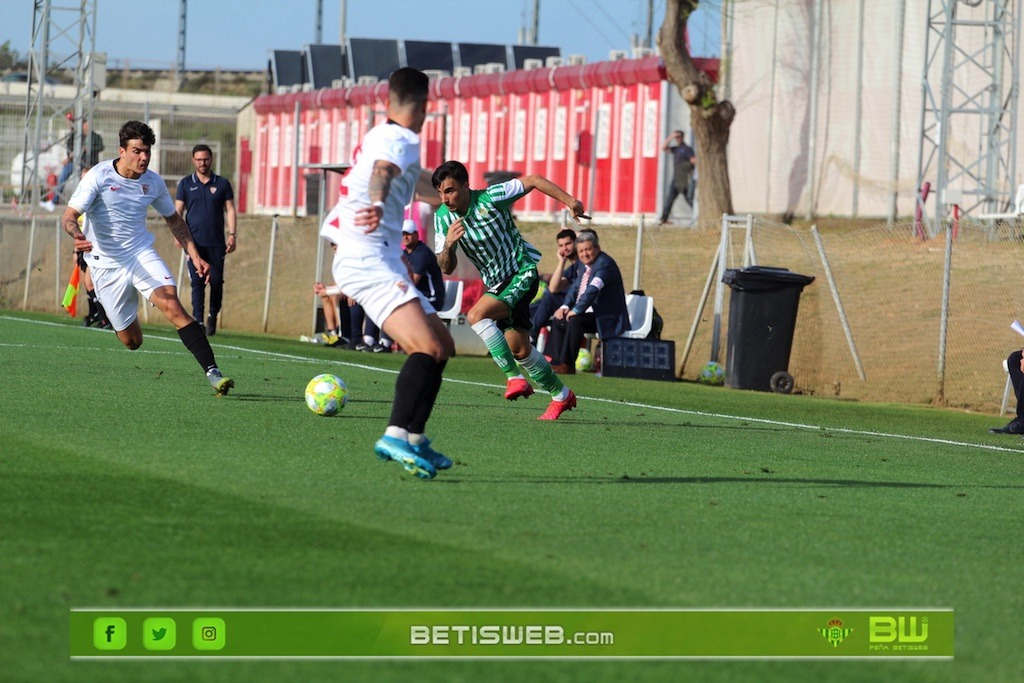 aJornada-28-Sevilla-CF-Real-Betis-65