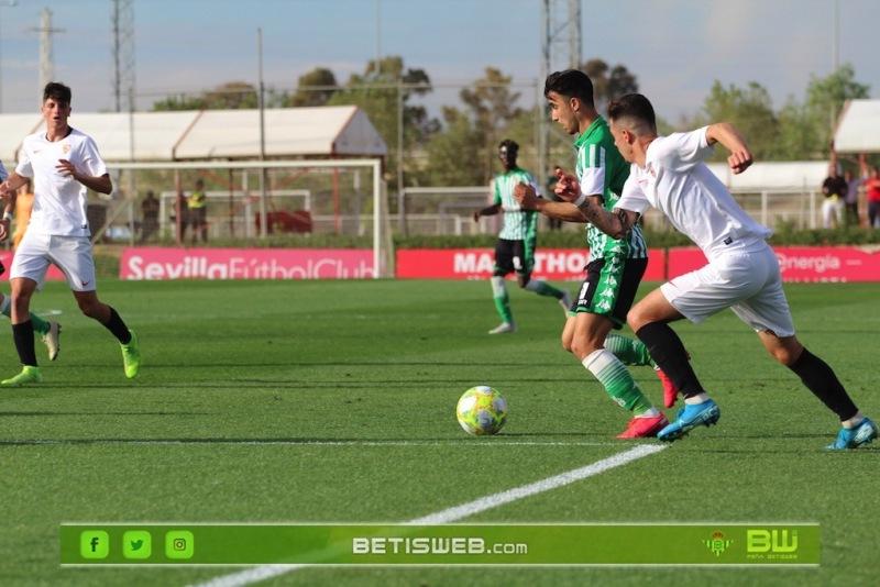 Jornada-28-Sevilla-CF-Real-Betis-116