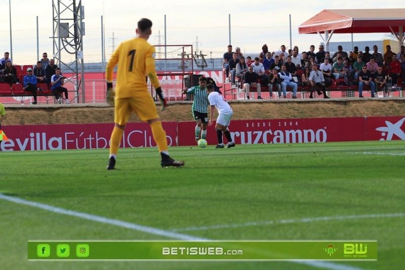 Jornada-28-Sevilla-CF-Real-Betis-124