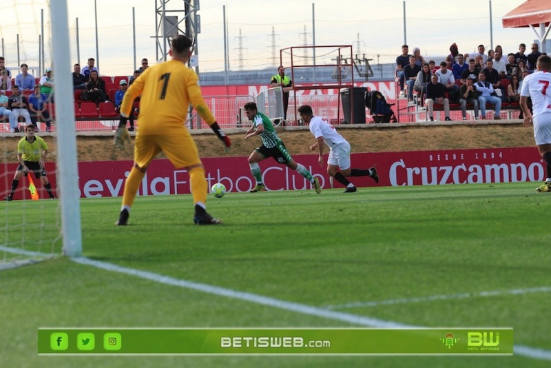Jornada-28-Sevilla-CF-Real-Betis-126