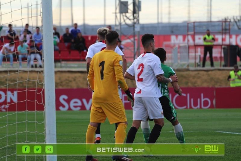 Jornada-28-Sevilla-CF-Real-Betis-134
