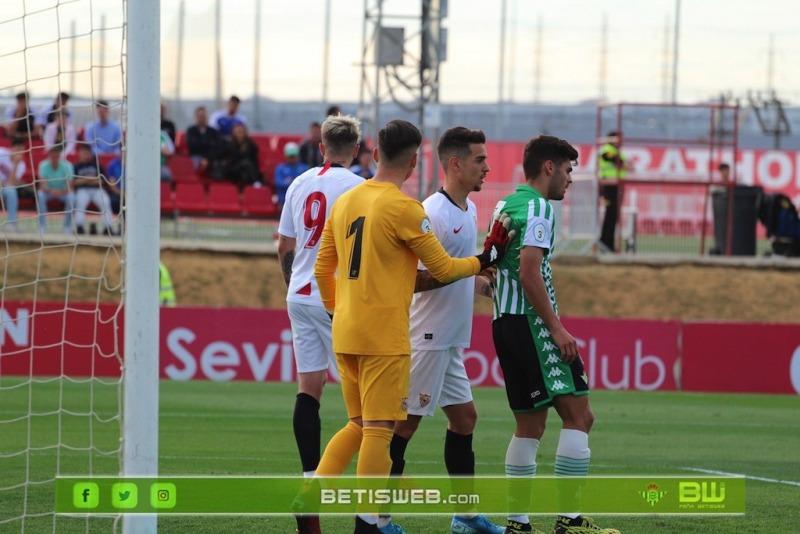 Jornada-28-Sevilla-CF-Real-Betis-137