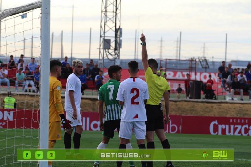 Jornada-28-Sevilla-CF-Real-Betis-139