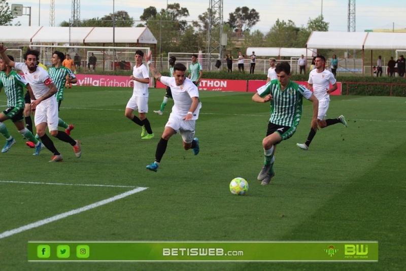 Jornada-28-Sevilla-CF-Real-Betis-144