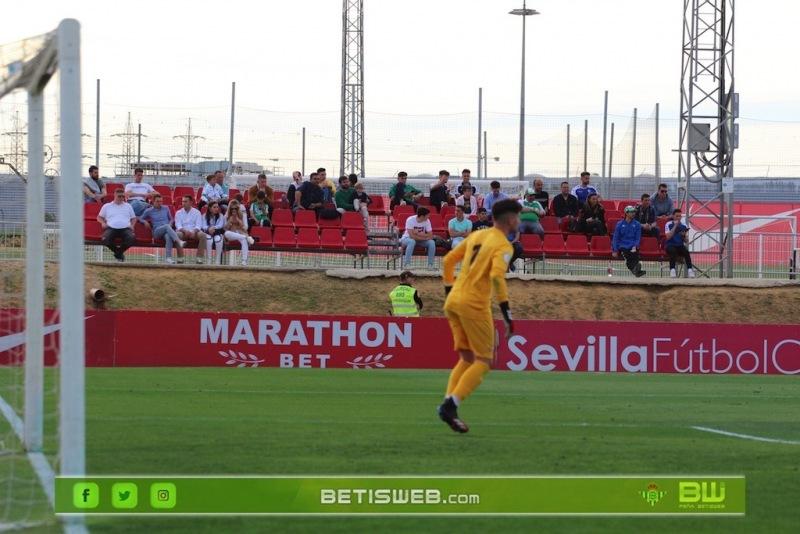 Jornada-28-Sevilla-CF-Real-Betis-149