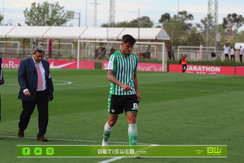 Jornada-28-Sevilla-CF-Real-Betis-159