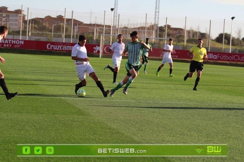 Jornada-28-Sevilla-CF-Real-Betis-179