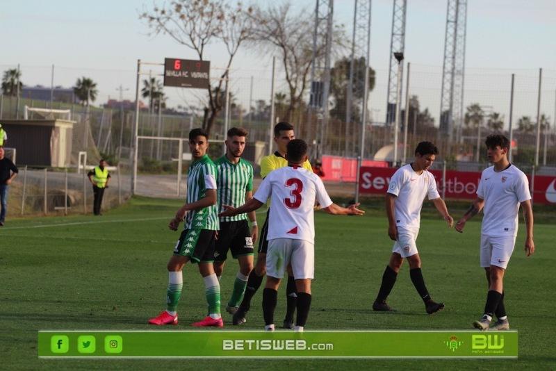 Jornada-28-Sevilla-CF-Real-Betis-194
