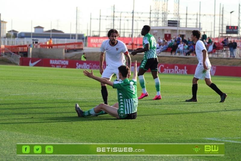 Jornada-28-Sevilla-CF-Real-Betis-201