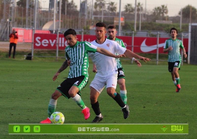 Jornada-28-Sevilla-CF-Real-Betis-202