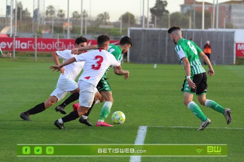 Jornada-28-Sevilla-CF-Real-Betis-205