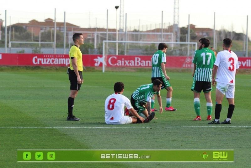 Jornada-28-Sevilla-CF-Real-Betis-207