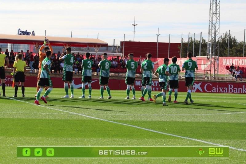 Jornada-28-Sevilla-CF-Real-Betis-23