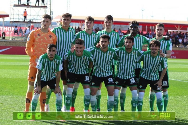 Jornada-28-Sevilla-CF-Real-Betis-26