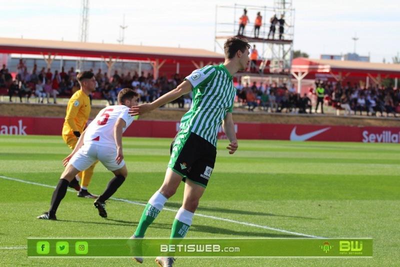 Jornada-28-Sevilla-CF-Real-Betis-36