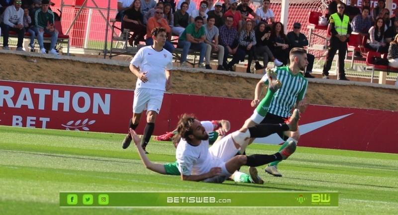 Jornada-28-Sevilla-CF-Real-Betis-39