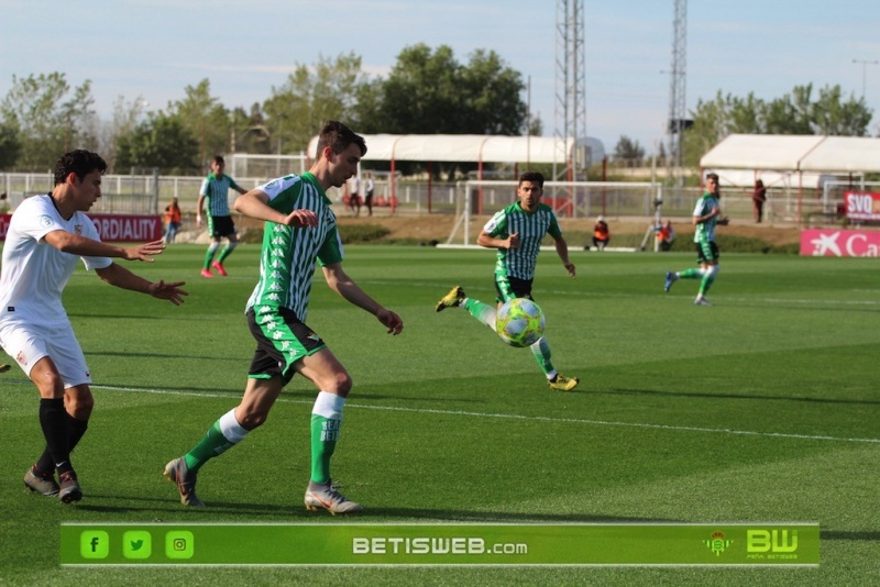 Jornada-28-Sevilla-CF-Real-Betis-44