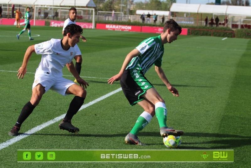 Jornada-28-Sevilla-CF-Real-Betis-47