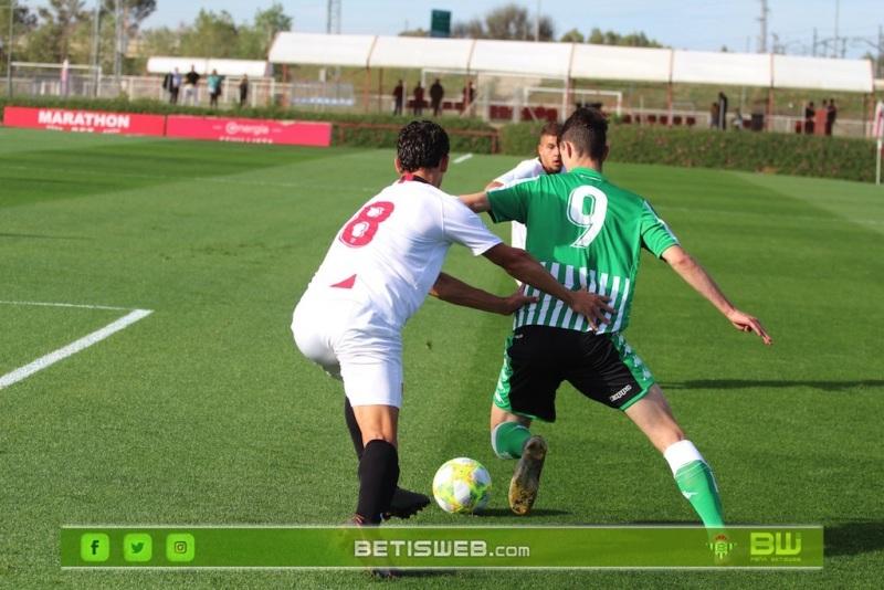 Jornada-28-Sevilla-CF-Real-Betis-48