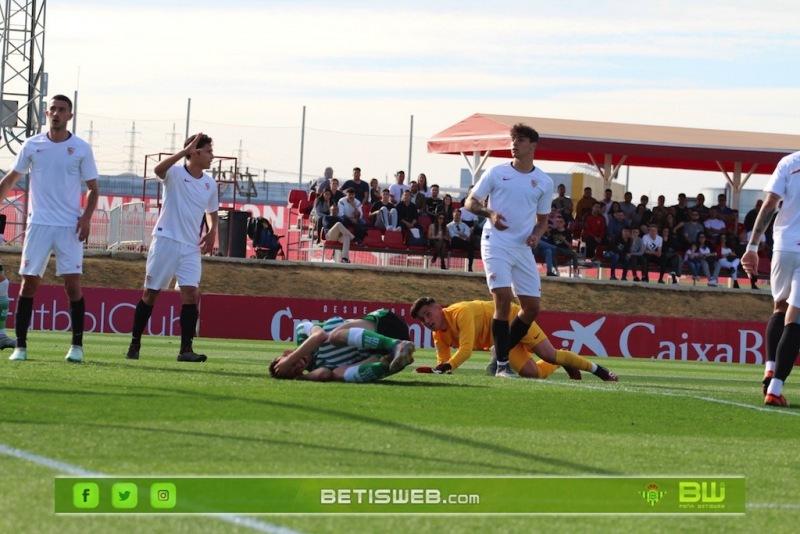 Jornada-28-Sevilla-CF-Real-Betis-64