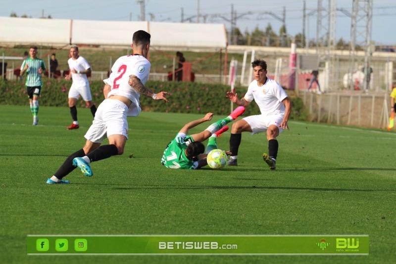 Jornada-28-Sevilla-CF-Real-Betis-68