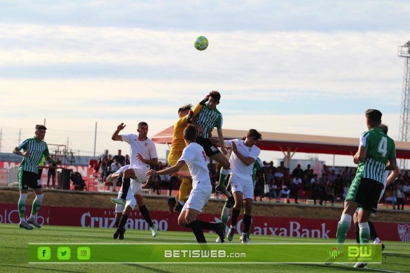aJornada-28-Sevilla-CF-Real-Betis-62