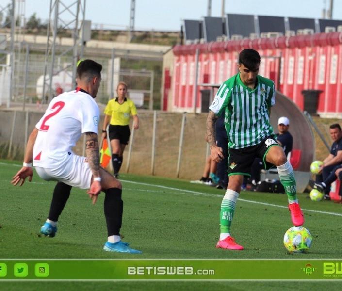 aJornada-28-Sevilla-CF-Real-Betis-75
