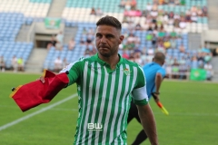 Sheffield United – Real Betis 1-0 -102