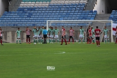 Sheffield United – Real Betis 1-0 -128