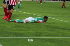 Sheffield United – Real Betis 1-0 -138
