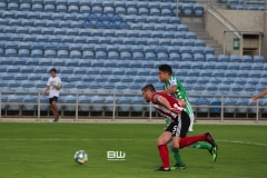 Sheffield United – Real Betis 1-0 -145