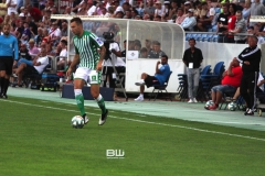 Sheffield United – Real Betis 1-0 -147