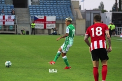 Sheffield United – Real Betis 1-0 -162