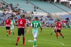 Sheffield United – Real Betis 1-0 -168