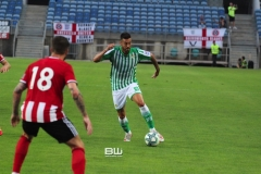 Sheffield United – Real Betis 1-0 -178
