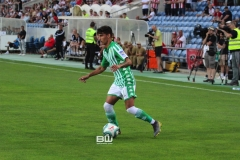Sheffield United – Real Betis 1-0 -183