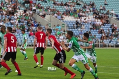 Sheffield United – Real Betis 1-0 -190
