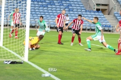 Sheffield United – Real Betis 1-0 -224