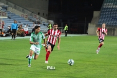 Sheffield United – Real Betis 1-0 -248