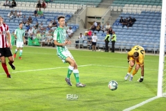 Sheffield United – Real Betis 1-0 -260