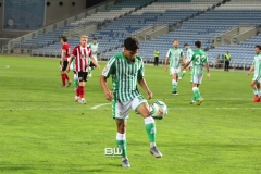 Sheffield United – Real Betis 1-0 -263