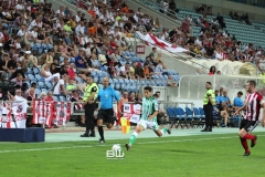 Sheffield United – Real Betis 1-0 -275