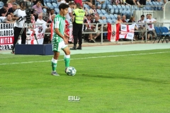 Sheffield United – Real Betis 1-0 -289