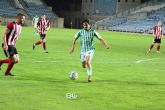 Sheffield United – Real Betis 1-0 -293